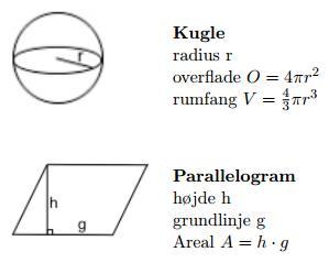 formelsamling matematik a niveau